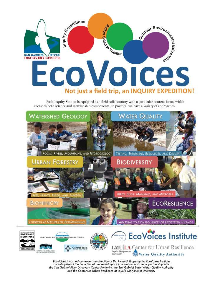 2017-01-01-ecovoices-marcomm-flyer-pages-9