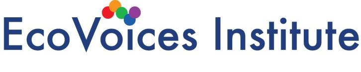 2017-ecovoices-institute-logo