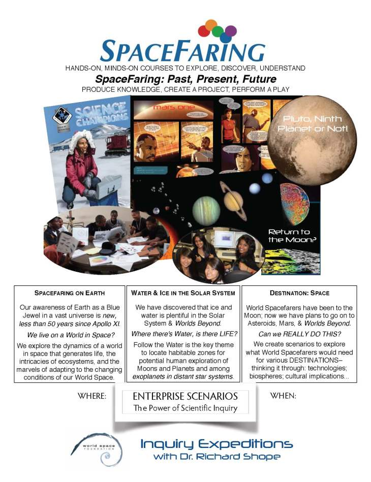 spacefaring-pages