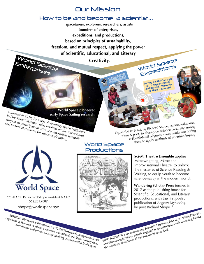 revAUGUST 2017-2018 World Space Programs_Page_1